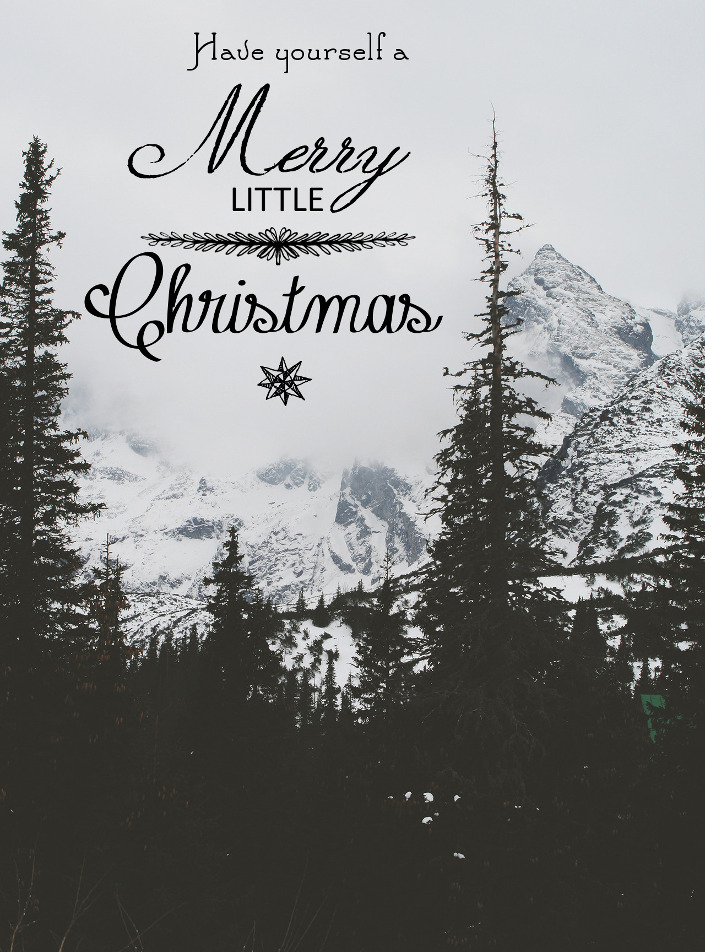 christmas-wallpaper christmas-lockscreen