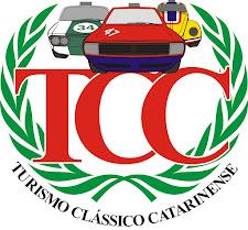 Próxima etapa da TCC - 08 e 09/06 - MAFRA