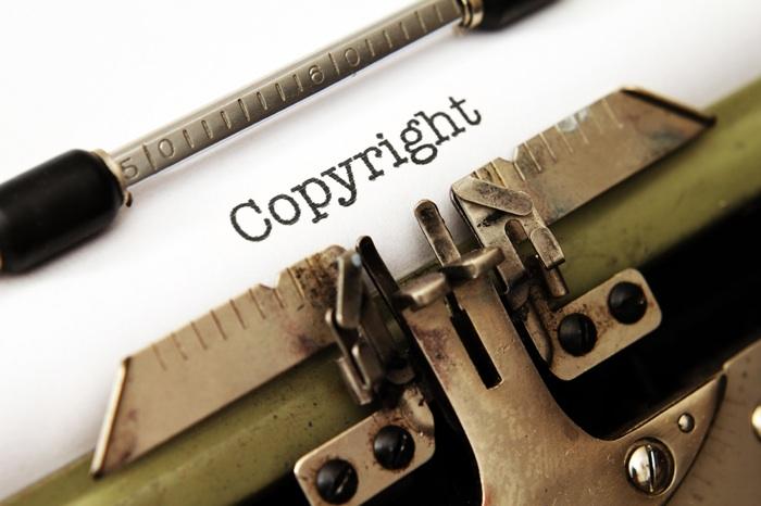 Todo el contenido de este blog, está protegido por derechos de autor/a.