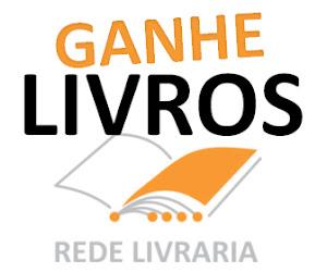 Rede Livraria
