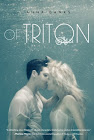 Of Triton