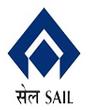 Vacancies in SAIL IISCO Steel Plant (Steel Authority of India IISCO Steel Plant) sail.co.in Advertisement Notification Operator cum Technician posts