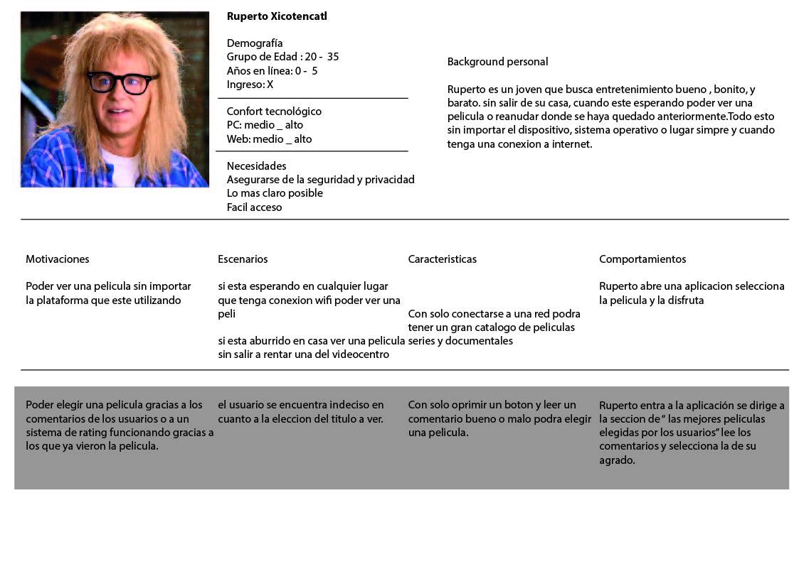 Investigación de nuevas tecnologías para el Diseño Editorial (2012 ...