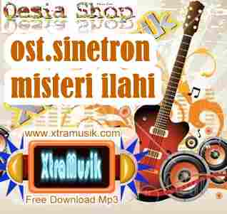 ) | Free Download Mp3 Lagu Terbaru Indonesia Gratis Lirik Video 2013