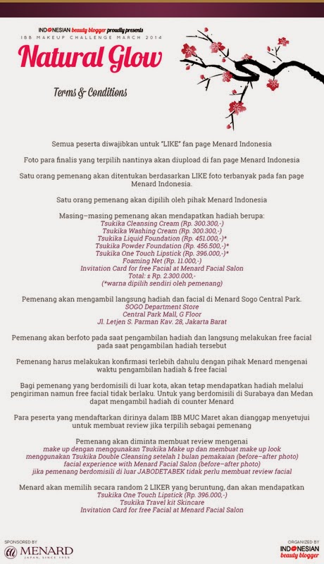 http://www.indonesianbeautyblogger.com/6/post/2014/03/ibb-make-up-challenge-march-2014.html