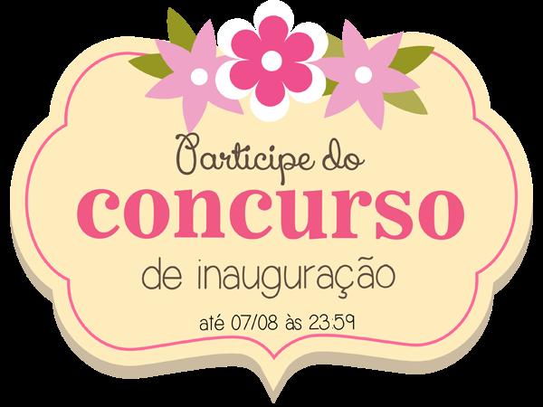 www.lojadonnarita.com.br