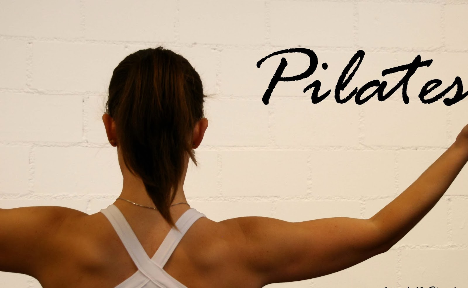e-womenmagazine.blogspot.gr - Pilates για υγιή πλάτη