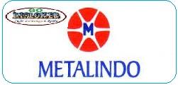 Lowongan Kerja Operator Produksi Bogor CV.AR Metalindo