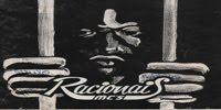 Discografia: Racionais Mc's