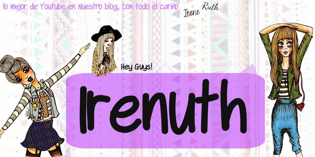 Irenuth