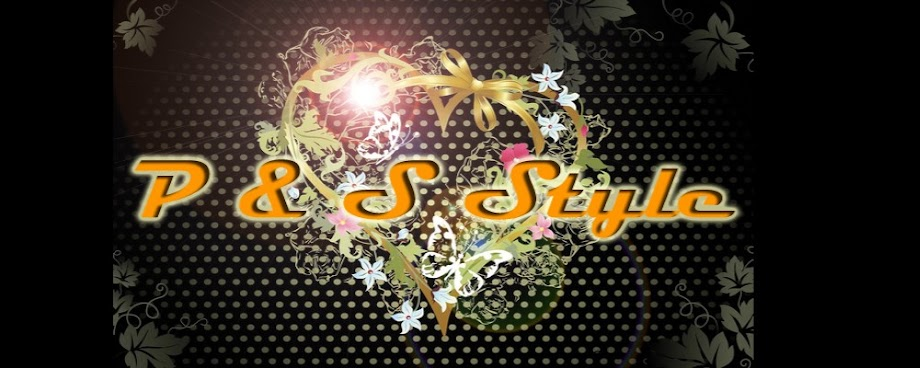 P & S Style