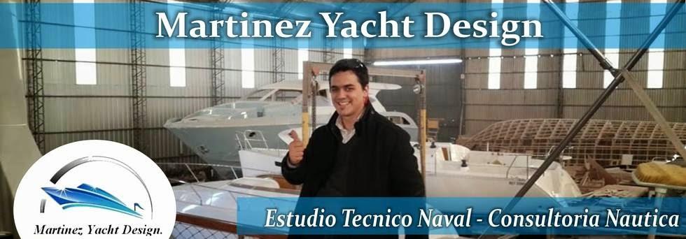Estudio Tecnico & Gestoria Naval Integral