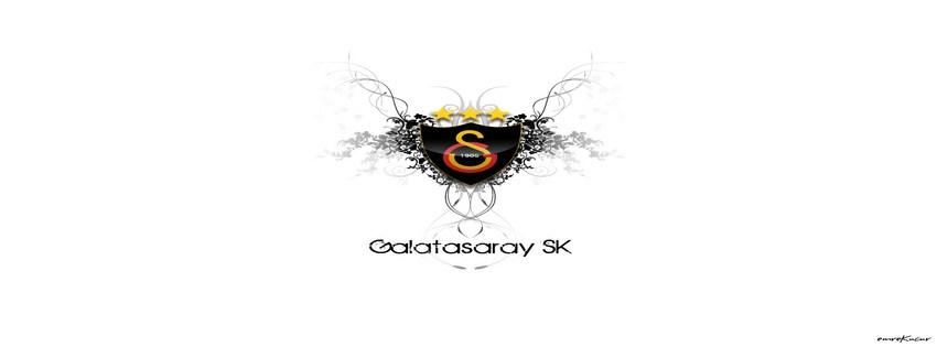 Galatasaray+Foto%C4%9Fraflar%C4%B1++%28111%29+%28Kopyala%29 Galatasaray Facebook Kapak Fotoğrafları