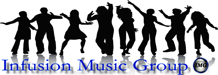 Infusion Music Group