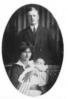 Ernst Heinrich Prinz von Sachsen Haus Wettin Sophie von Luxemburg prinz Dedo von sachsen
