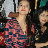 Kajal+Agarwal+Latest+Photos+at+Govindudu+Andarivadele+Movie+Teaser+Launch+CelebsNext+8320