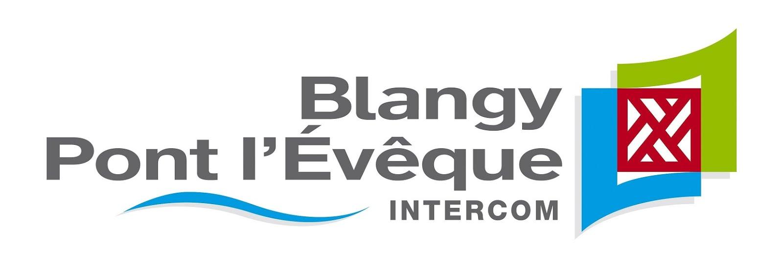 Blangy Pont l'Evêque Intercom