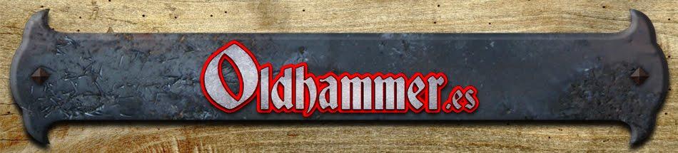Oldhammer.es