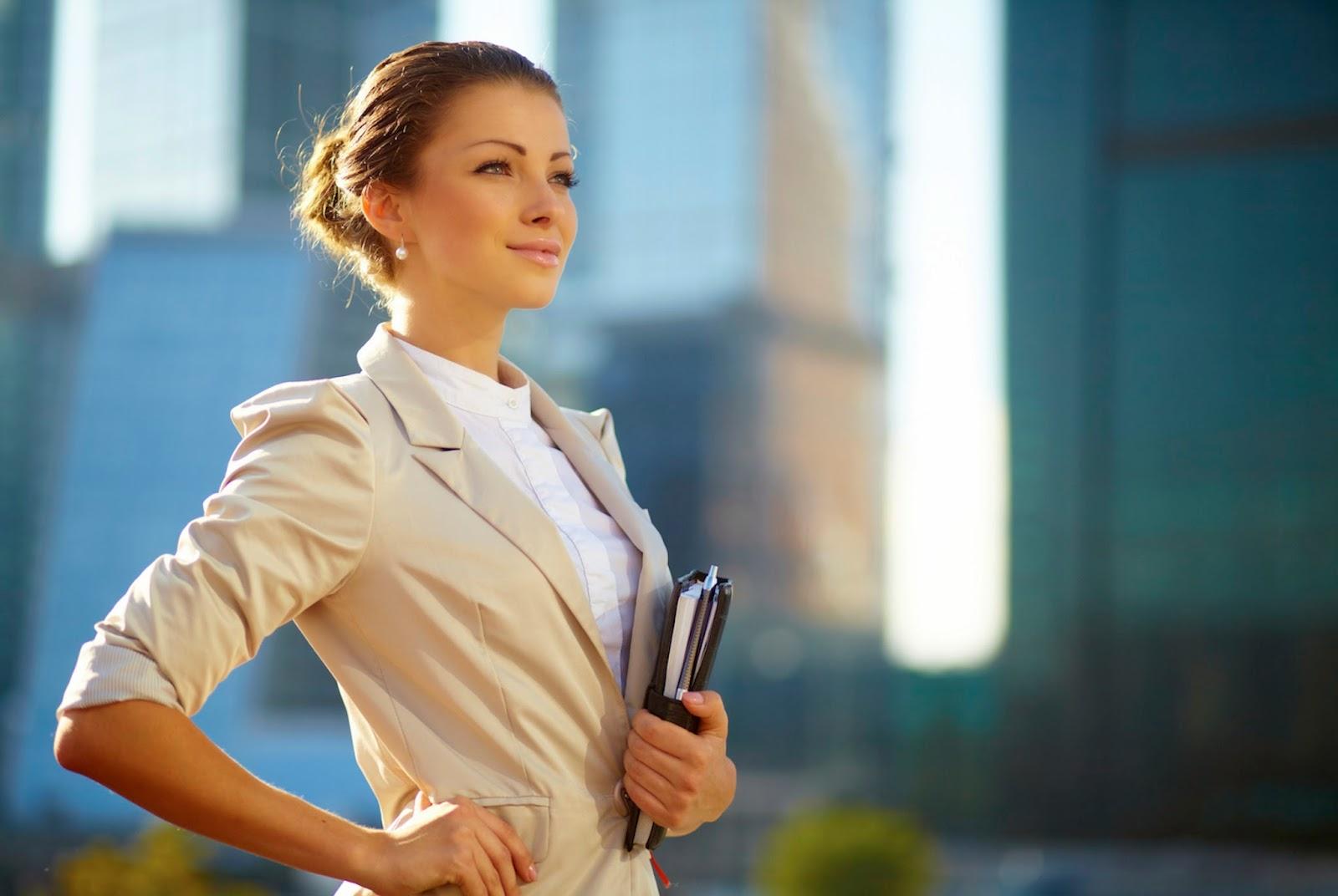 Dá para ser feliz no trabalho?