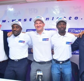 200 players win prizes on western-lotto platform.