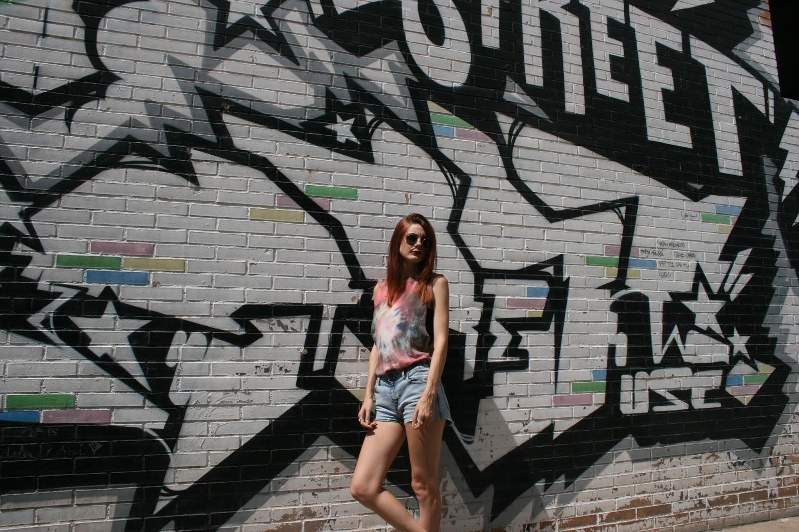grunge-clothing-verano-zara