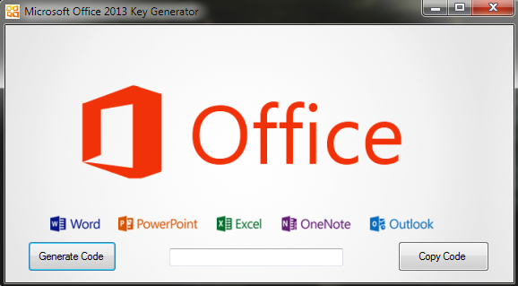 office+2013+keygenerator Microsoft Office 2013 Key Generator