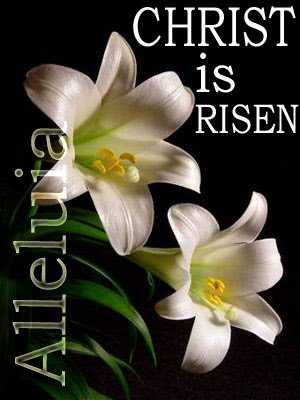 His princess he is risen - Christian easter images free ...