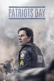 Patriots Day (2016) HD