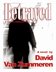 Betrayed - 23 November