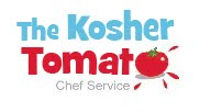 The Kosher Tomato