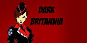 Dark Britannia
