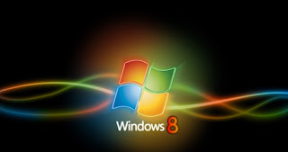 windows 8 y ubuntu, ubuntu alternativa windows 8, alternativa a windows 8