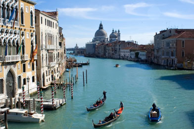 Most Beautiful Pictures Of Venice City Italy Travel And Tourism