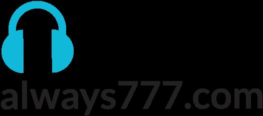 always777