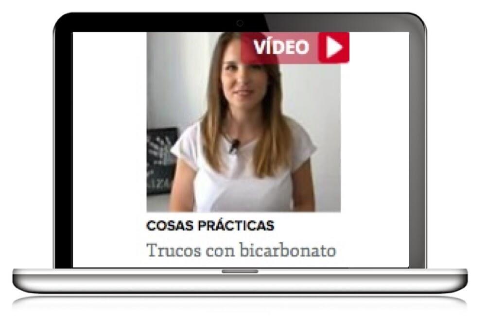 http://cosaspracticas.lasprovincias.es/