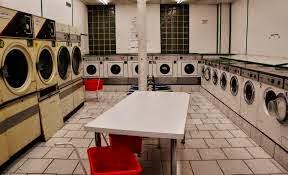 3 tips usaha laundry