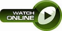 مشاهده وتحميل مسلسل الغموض Wayward Pines First season 1 Online الموسم الاول اون لاين  Download%2B%25281%2529