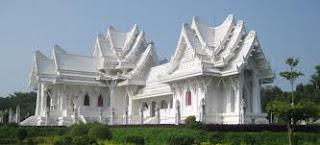 Nepal Buddhist Tour