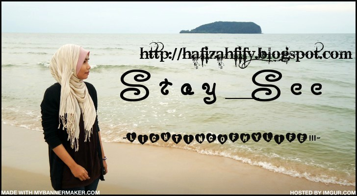 Stay_See