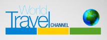 World Travel Channel Kesintisiz Canlı İzle