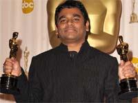 AR Rahman Songs Online