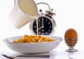 رجيم الثماني ساعات لخسارة الوزن R-R-Sa3at-1