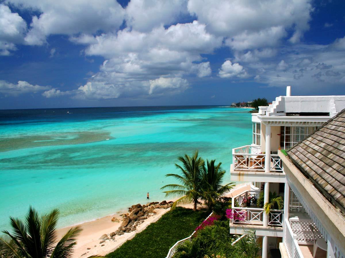Barbados Barbados_7