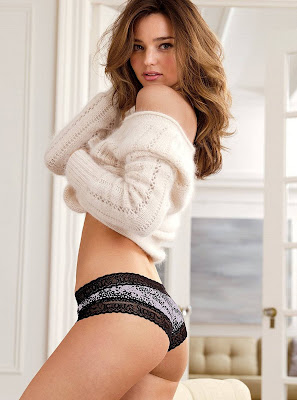 miranda kerr, miranda kerr body, miranda kerr bra, miranda kerr lingerie, miranda kerr victorias secret model, miranda kerr victorias secret, miranda kerr photos, miranda kerr photoshoot, miranda kerr photo gallery, miranda kerr pictures, miranda kerr pics, miranda kerr beauty