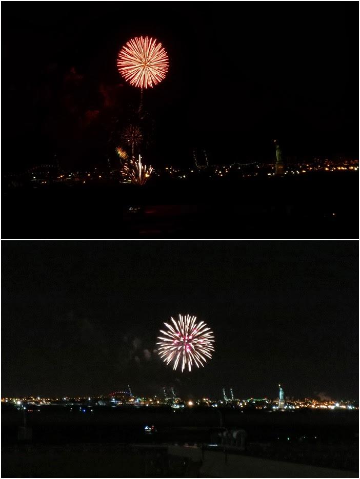 New York :: Silvester in New York City