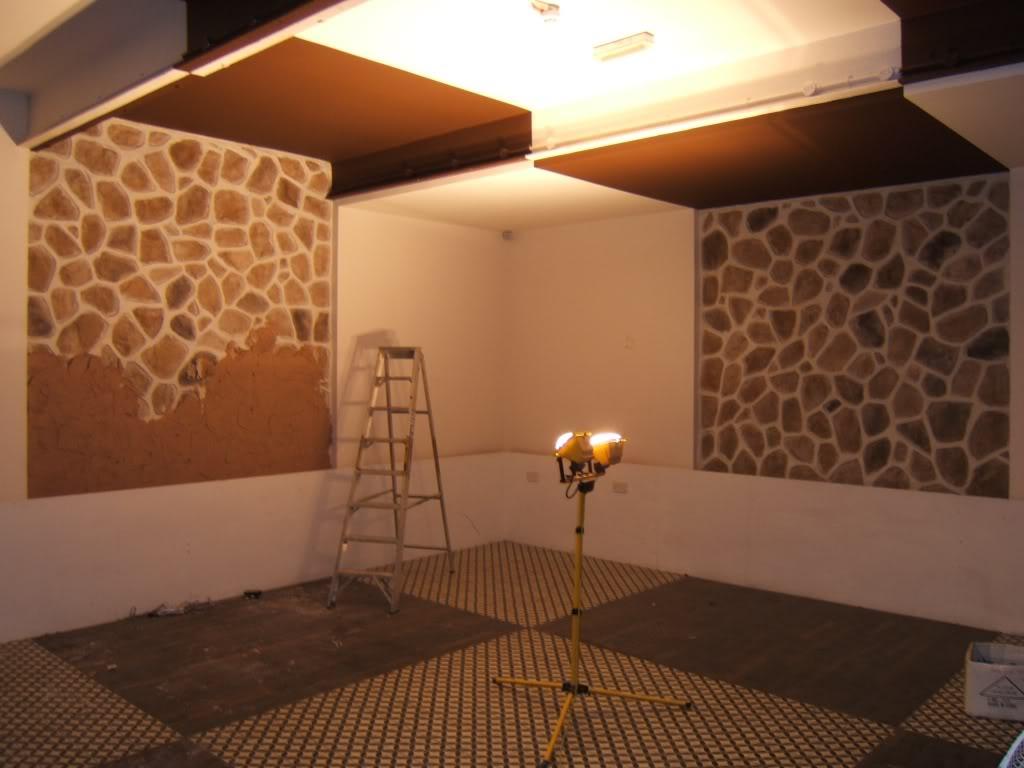 http://2.bp.blogspot.com/-MyhgLrrBtew/Ts2pJDMi9FI/AAAAAAAAEHg/JYK2Wi0CEU0/s1600/image+03+installing+new+wallpaper.jpg