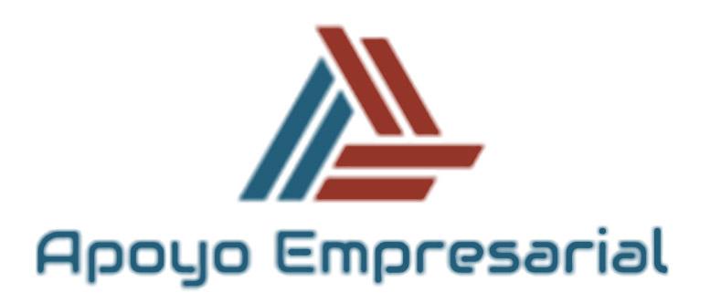Apoyo Empresarial