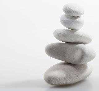 zen paz equilibrio bokuden hijos