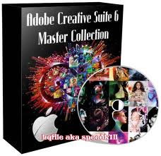Adobe Cs6 Master Collection - Free ... - download.cnet.com