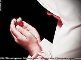25 Doa-doa Pendek  dari Al Qur'an